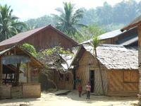THLA_Trekking Village_AG_FOC