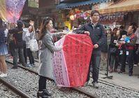 Taiwan_Pingxi_Lantern People_GJ_FOC