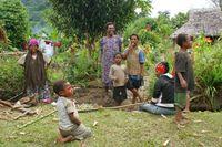 PNG_Goroka Village_PHA_FOC
