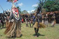PNG_Mount Hagen Show 2_PHA_FOC