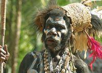 PNG_Sepik Local_PHA_FOC