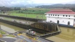 PA_Panamakanal_KS_FOC