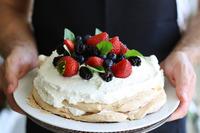 NZ_Dessert_pixabay_FOC