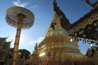TH_Chiang Mai3_GJ_FOC
