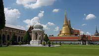 Thailand_Bangkok_Königspalast_IT_FOC (9)