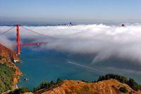 US_Golden Gate Bridge_ San Francisco_konv