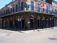 US_New Orleans_Website NL_FOC_konv