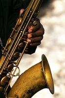 US_Saxophon Spieler_RoyaltyFree_NL_FOC_konv