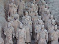 CN_Xi'an_Terracotta-Army_ES_FOC