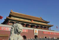 CN_Beijing_Forbidden City_Djoser NL_FOC