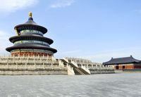CN_Beijing_Temple of Heaven_Djoser NL_FOC