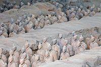 CN_Xi'an_Terracotta-Army_Djoser NL_FOC