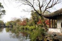 CN_Chengdu_River_Djoser NL_FOC