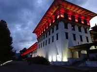 BH_Thimphu_Tashichoe Dzong_AB_FOC