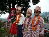 IN_Darjeeling_Kinder_WG_FOC
