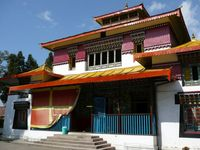 IN_Gangtok_Enchey Kloster_WG_FOC