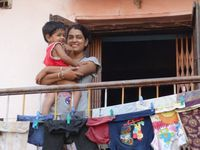 IN_Ahmedabad_Familie_ES_FOC