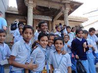IN_Ahmedabad_Kinder_ES_FOC