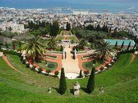 IL_Haifa_Bahá'í-Gärten(6)_SM_FOC