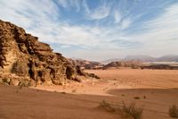 JO_Wadi Rum_Landschaft(2)_AGAtlasTours_FOC