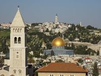 IL_Jerusalem_Panorama(5)_SM_FOC