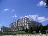 RO_Bukarest_Parlament_SIK_FOC
