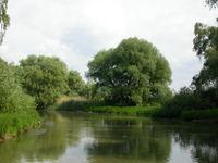 RO_Donaudelta_Fluss-Panorama(6)_LOE_FOC