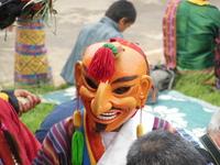 BH_Thimphu-Festival_NL_FOC