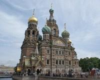 RU_St Petersburg_Auferstehungskirche(3)_PH_FOC