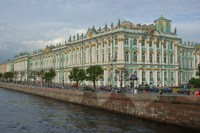 RU_St Petersburg_Eremitage_PH_FOC