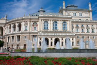 UA_Odessa_Oper_NL_FOC
