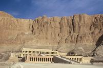 EG_Tempel Hatshepsut