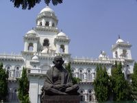 INDA_Hyderabad_AssemblyHall_ES_FOC