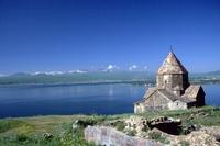 Seewan-See_Djoser Reisen