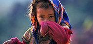 Rundreise Vietnam mit Kindern, 22 Tage