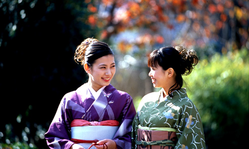 Japan mit Kindern, 21 Tage